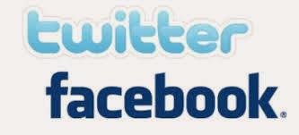 ✿Seguiteci anche su facebook e twitter