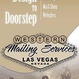Western Mailing Services