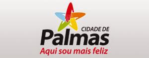 Prefeitura de Palmas