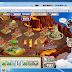 Cheat Gems Dragon City 2013