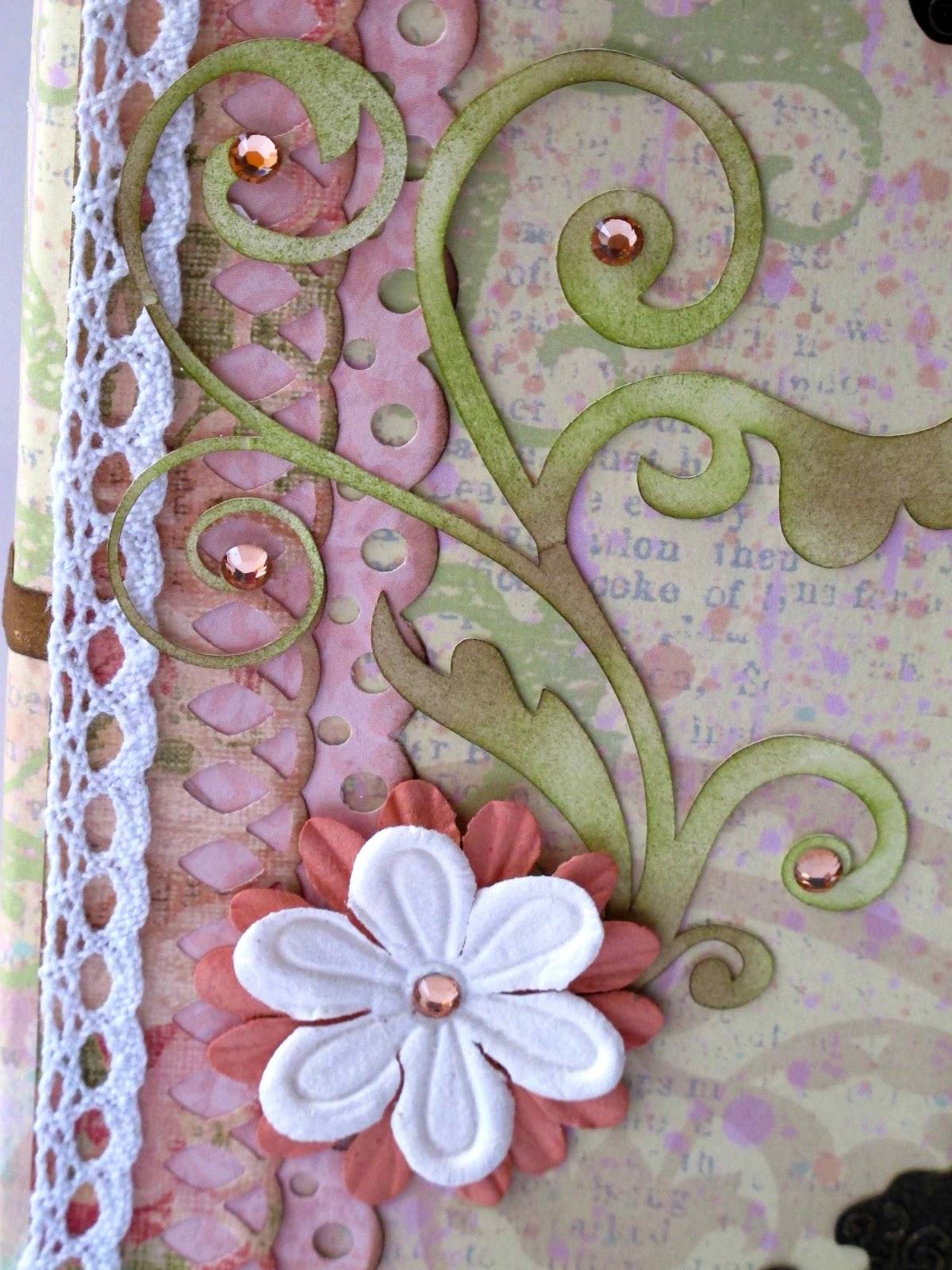Decoraciones de margenes para hojas de papel otras ventas - Hojas de decoracion ...