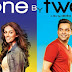 Movie Review: 'One By Two'