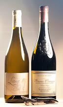 Découvertes Vins : iVino Box + Concours (deux box à gagner)