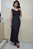 Actress alekhya latest glamorous-thumbnail-8