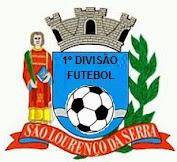 1º Divisão SLS
