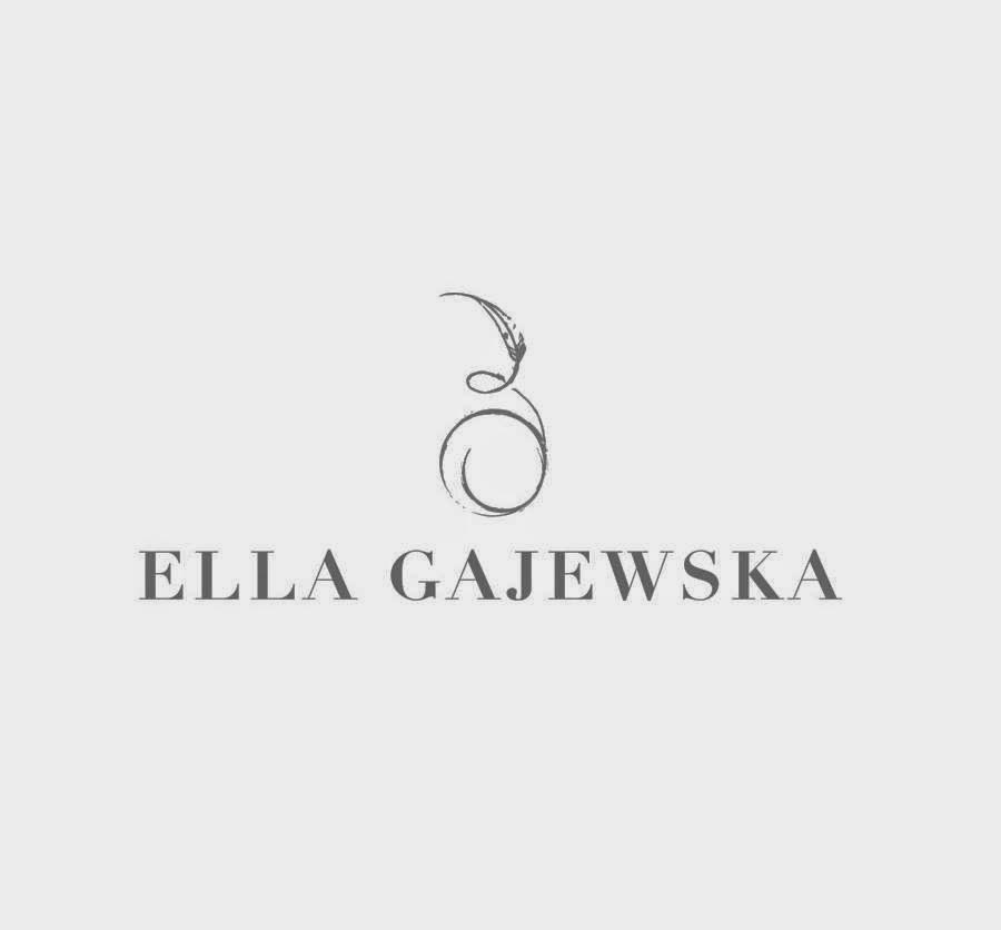 Ella Gajewska Millinery