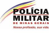 Polícia Militar MG