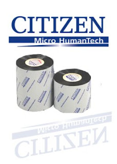 Citizen CL-S 621/631 Kalka Żywiczna RESIN SP