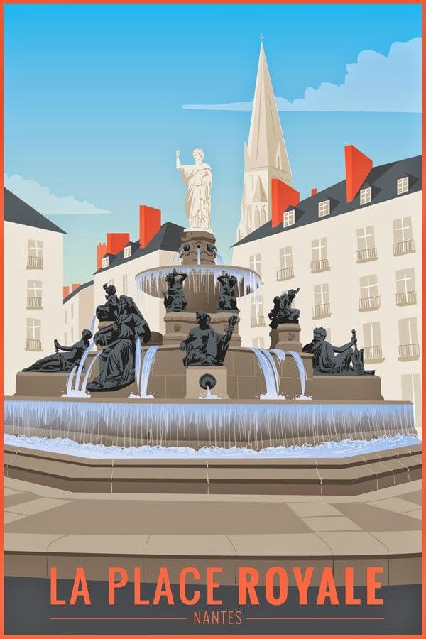 http://marionpointcomm.fr/2014/06/14/la-place-royale/