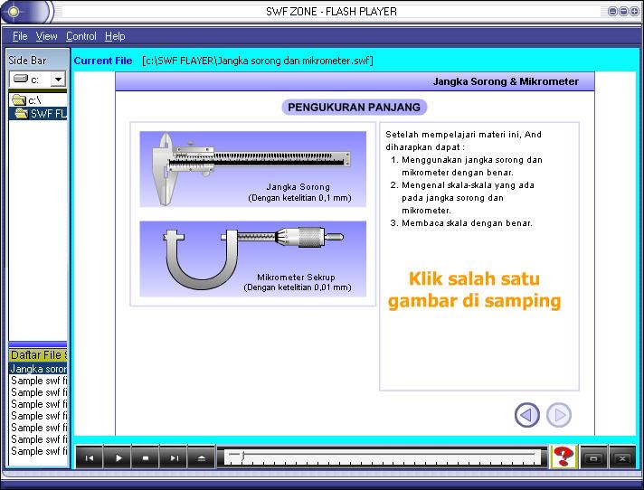 apersepsi materi fisika | file swf yang bisa di edit, file animasi flash yang bisa di edit | file swf materi fisika yang masih bisa di edit | gambar jangka sorong dan mikrometer | Animasi Jangka Sorong, Animasi Mikrometer Sekrup | Simulasi Jangka Sorong, Simulasi Mikrometer Sekrup | Simulasi Interaktif Jangka Sorong dan Mikrometer Sekrup