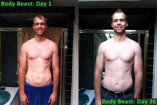 Vi maximum weight loss transformation kit photo 10