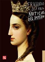Noticias del imperio (Fernando del Paso, 1987)