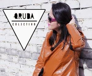 Blogger de Qruda