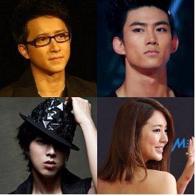 anti fans kpop