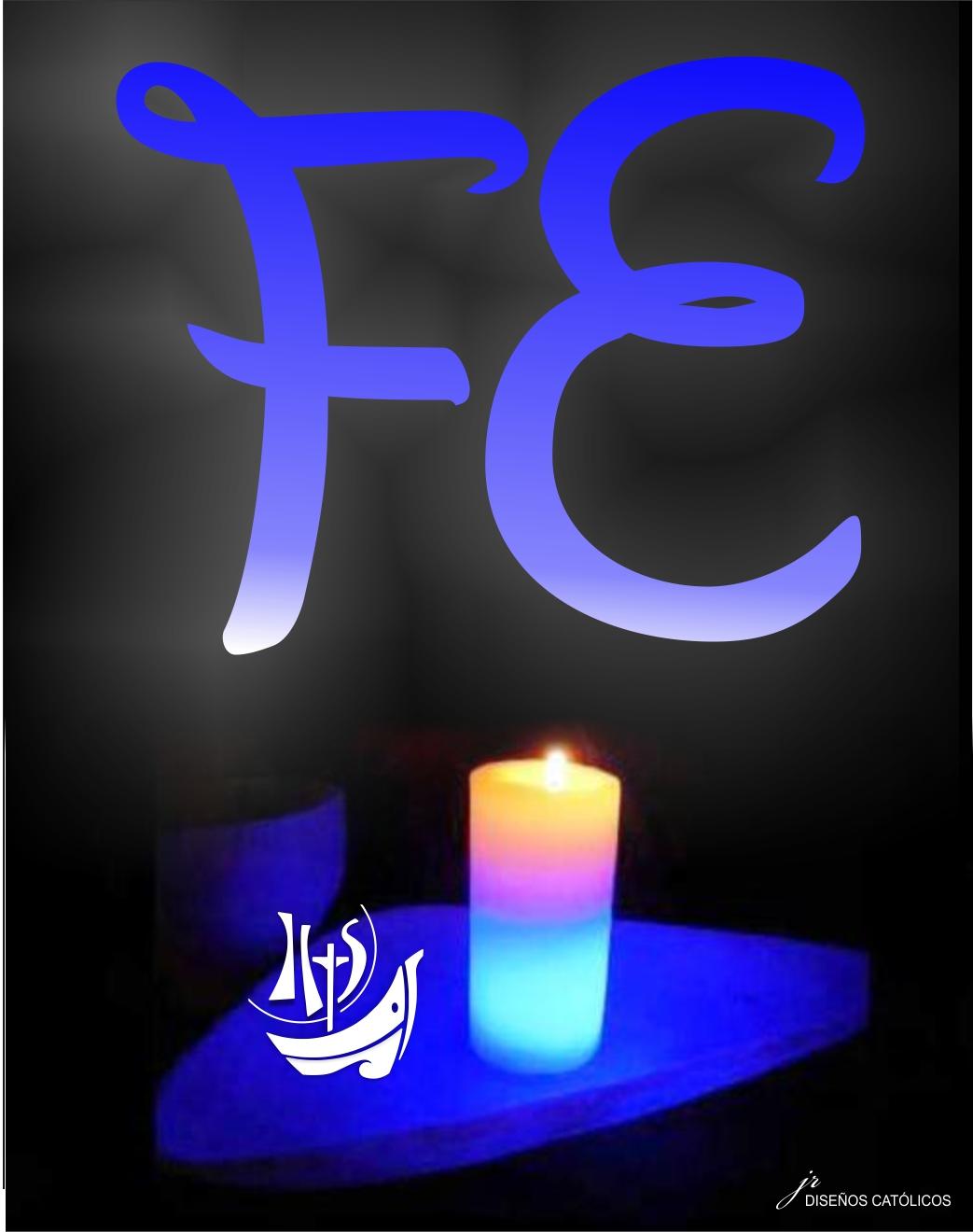 http://4.bp.blogspot.com/-vvjVaqlXOeM/UQBks7bGjDI/AAAAAAAALys/Jd5bTwmcOPM/s1600/FE+A%C3%91O+DE+LA+FE.jpg
