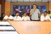 Raj Mahal movie press meet-thumbnail-14