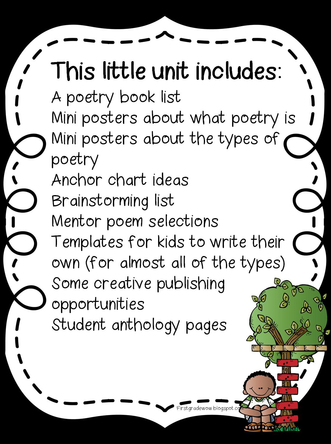 writing programs for kids