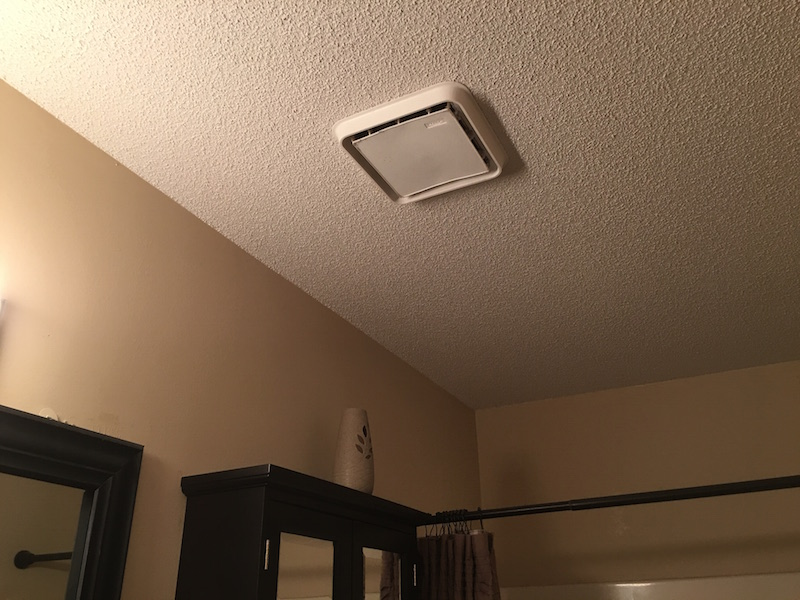 handy in ks: broan bathroom fan upgrade kit