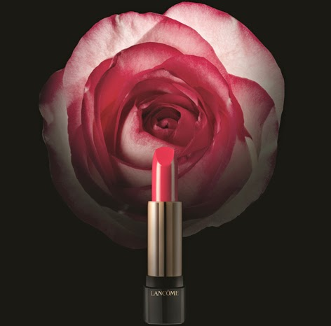 Lancôme L´Absolue Rouge Rouge Carrousell