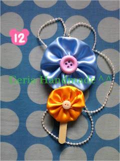 kalung handmade 12