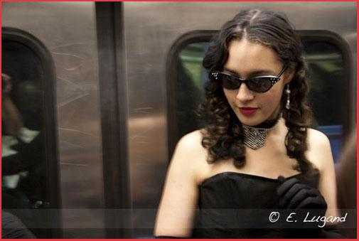 Emmanuelle Lugand Photographe / Elyra Coacalina / Bijoux A mon seul desir / Adelheid Creations / Skylee Dolly