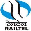RAILTEL India- Deputy Manager & Senior Manager (Data Centre/ IT/MPLS) -jobs Recruitment 2015 Apply Online