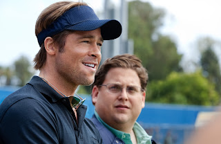 moneyball-movie-2011-2_brad-pitt_jonah-hill.jpg