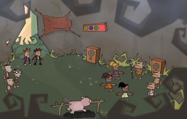 Adventure Game Studio