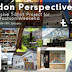 DESIGN COMPETITION // BETA FASHION - LONDON FASHION WEEKEND