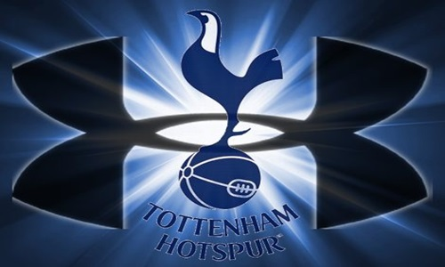 tottenham live streaming