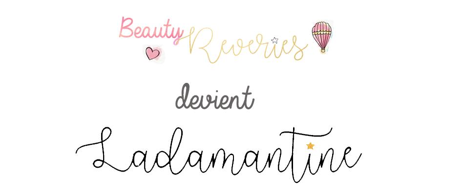 Beauty Reveries