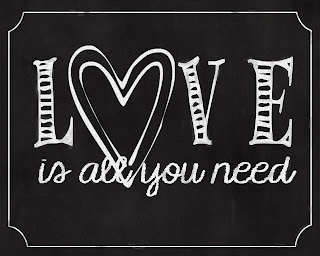 http://www.mydaylights.net/2013/01/love-is-all-you-need-print.html