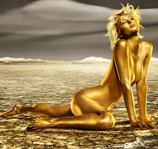 обязательно найдете золотая женщина эротика смотреть онлайн вам-то этого
