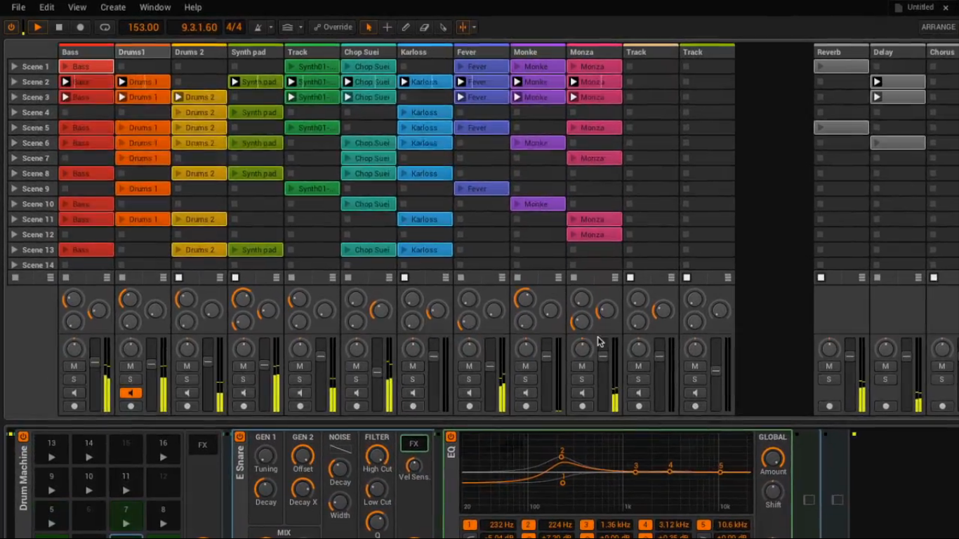Bitwig+Studio+Linux+DAW+Music+Production.png