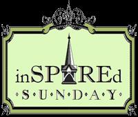 http://inspiredsundaymeme.blogspot.com.au/