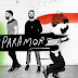 Paramore: Ain't It Fun (Vídeo oficial - subtitulado español)