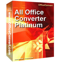 All+Office+Converter+Platinum+6.5+full+Serial All Office Converter Platinum 6.5 full Serial