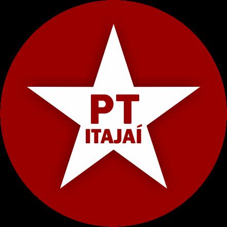 Partido dos Trabalhadores de Itajaí