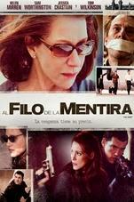 Al Filo de la Mentira (2011)