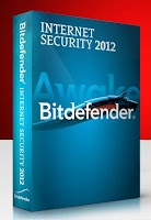 Download Antivirus Bitdefender Internet Security 2012