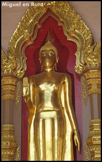 Phra Ruan Rodjanarith