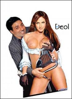 Deshi Girls Sex Dhamaka | Friends Funia