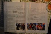 Magazine(China)