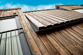 Maison Design Timber Cladding