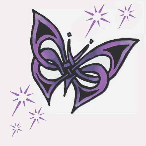 tattoo butterfly tribal meaning of top five most tattoo for tribal your beautiful butterflies butterfly