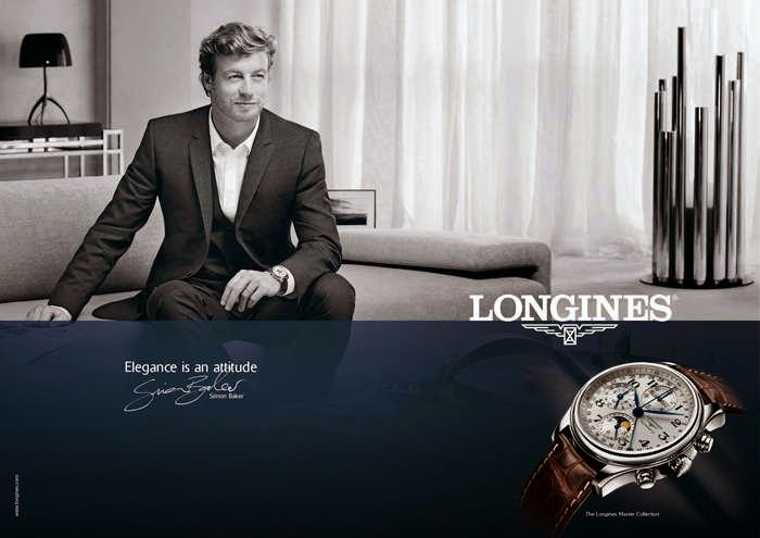 longines_watch_ambassador_simon_baker_celebrity