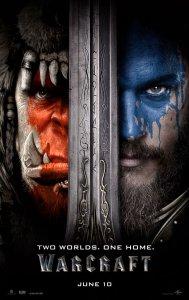 Warcraft 2016 Online Gratis Subtitrat