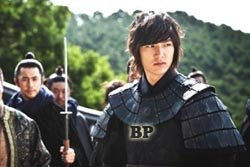 Lee-Min-Ho-Faith