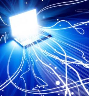 estagios em tecnologia da informação
