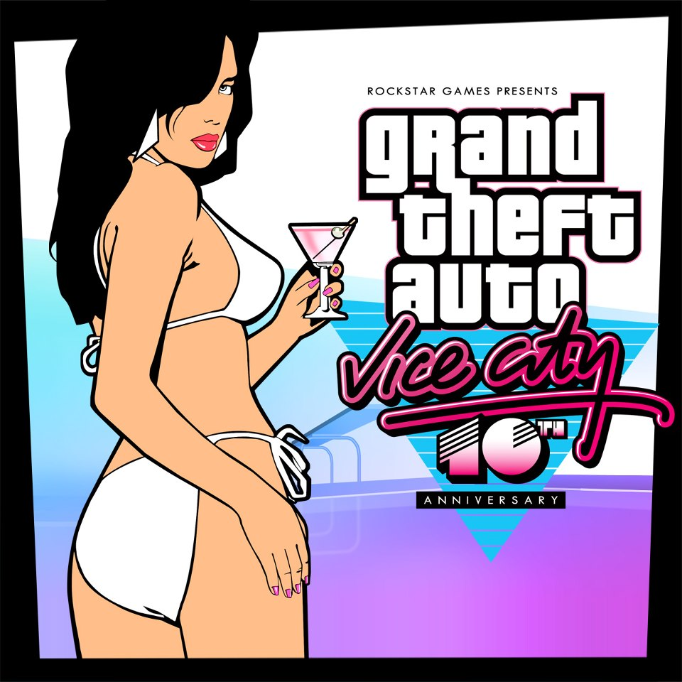 Pic gta vice city toon sex pic  hentai movies